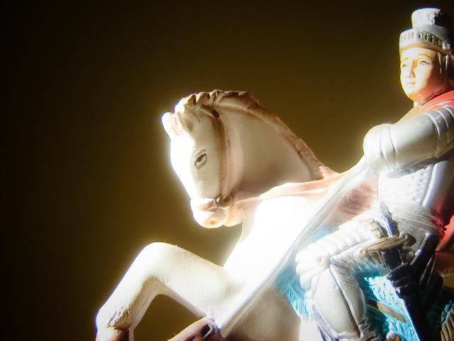 foto: Luiz Gustavo Leme (Flickr - Creative Commons)